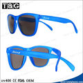 Factory dropshipping Italian eyewear brands OEM sunglasses with your logo