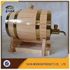 /product-detail/handmade-high-quality-decorative-mini-wooden-barrels-60124775194.html
