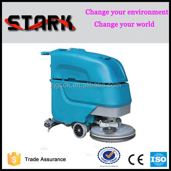 Laminate Floor Cleaning Machine bruce hardwood laminate cleaning system with terry cloth mop cover cks01 Sdk 690bt Best Offer Manual Laminate Floor Cleaning Machine With Single Disc