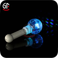 China Voice Concert Light Stick Suppliers