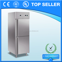 Commercial Upright Cabinet Freezer,Chiller