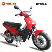 Factory Price Chinese Cub Motorcycle 120cc