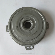 factory direct supply oem deep drawn parts metal stamping parts