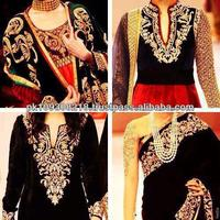 Pakistani/Indian Wedding Dress