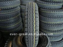 Popular Pattern Motorcycle Tyre with best quality and good price