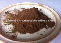 Wholesales of shilajit Extract - Anti ageing product