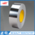 Chinese Supplier Aluminium Foil Rubber-resin Adhesive Tape