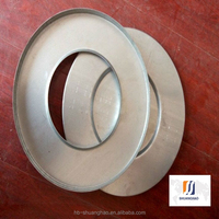Good product!!! High quality Stainless end cap