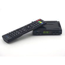 Freesat V7 HD Satellite Receiver Full 1080P +1PC USB WiFi DVB-S2 HD Support Ccam powervu youpron set top box power vu 1