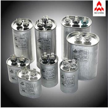 Capacitor Epcos Motor Run Capacitor Buy Capacitor Epcos Sizing Motor Run Capacitor Cbb61 15uf