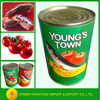 stock available canned fish exporting ingredient canned fish
