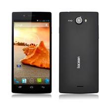 quad core 2gb mobile phone mtk 6592 octa core phone original iocean x7hd fhd 1920x1080 mobile phone