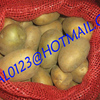 BANGLADESHI HIGH QUALITY FRESH GRANOLA POTATO