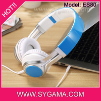 100% Original headphone genuine earphone headset for High quality in ear headphone with original retail box