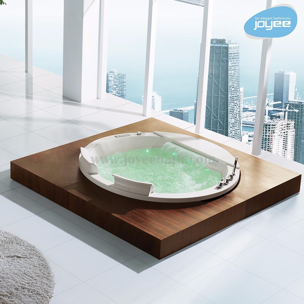 2 person indoor hot tub bath massager baby bath buy 2 for Indoor bathroom hot tubs