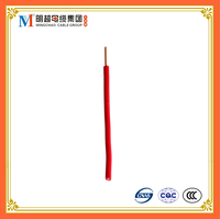 rigid electrical wire pvc electrical channel for cable