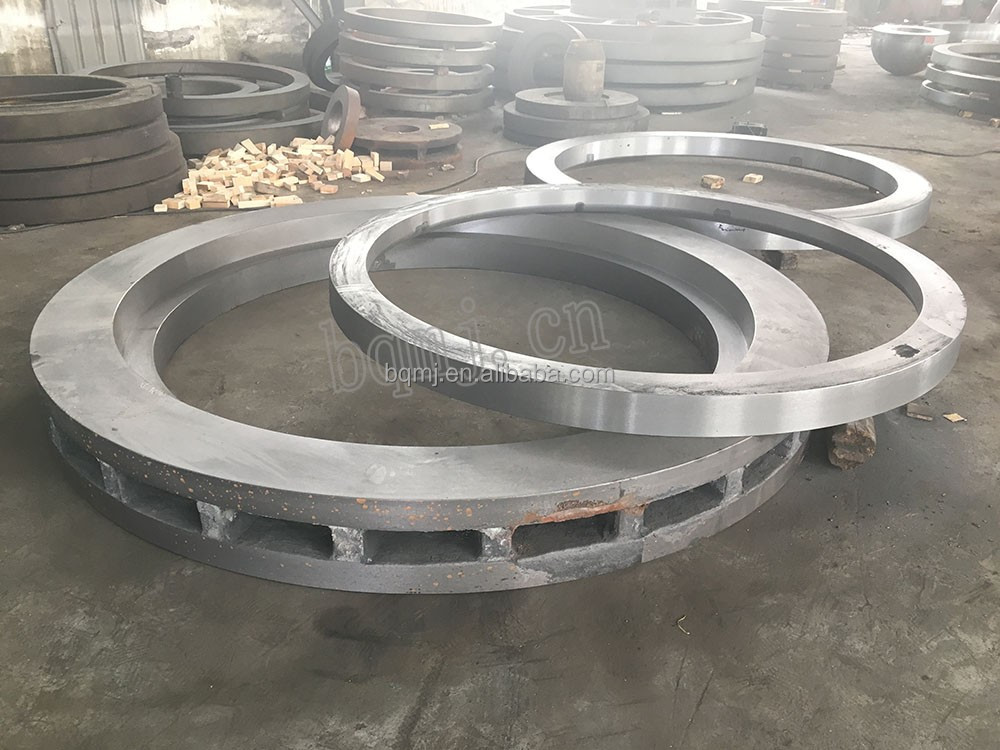 Custom large castings,A variety of specifications tailored,Gray iron
