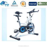 Lifecycle Homeuse Exercise bike for sale
