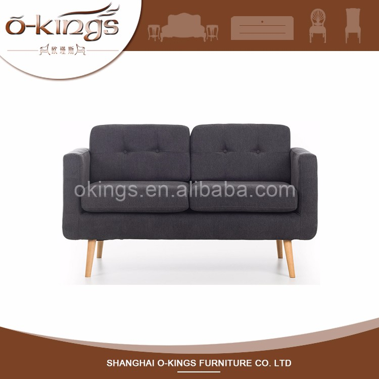 China Factory Wholesale Special New Products Floor Sofa Lounge