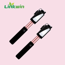 Mini Selfie Stick Tripod for iPhone <strong>Mobile</strong> <strong>Phone</strong> Accessories Factory in China