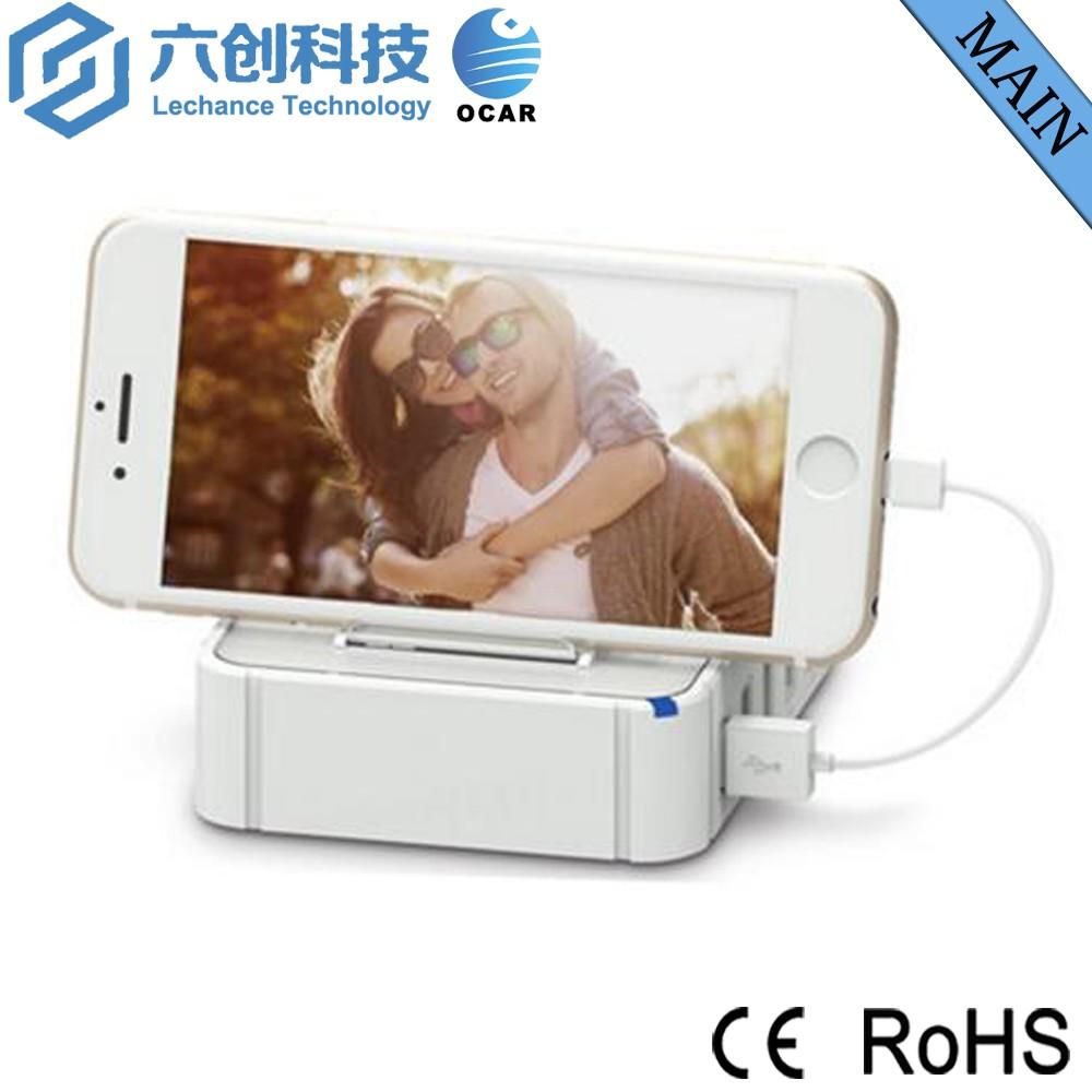 Shenzhen ocar multi chargeur usb port 7 t l phone mobile station de recharge usb chargeur id de - Multi chargeur usb ...