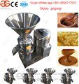 High Quality Best Sale Grinding Garlic Paste Making Machine For Sale