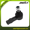 Outer tie rod end removal discount car spares parts for 90 900 99 8993560 8924177 8993354 ES3708 QR1676S ES2132R