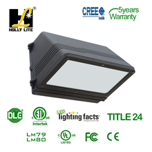 Holly Lite led wall washer