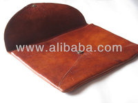 Genuine Leather Case