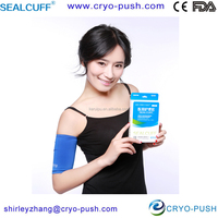 waterproof cast protector & cover bandage skin care