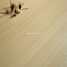 vertical natural eco forest high gloss bamboo flooring