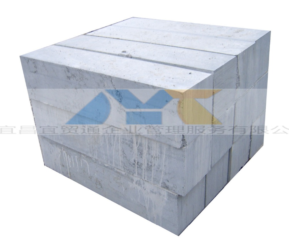 Chinese blue limestone price for paving