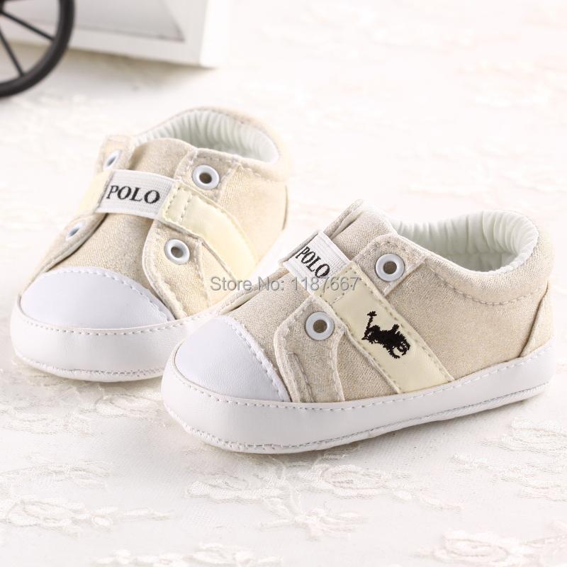 535 Baby pram chaussures