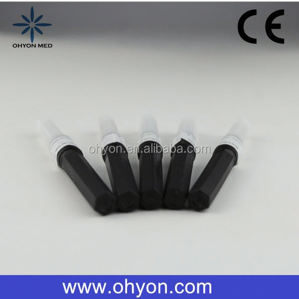 2016 Disposable Medical jamshidi biopsy needle manufacturer