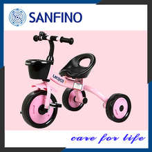 CHEAP BABY TRICYCLE