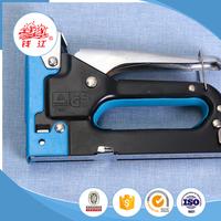 industrial Power tools nail taker staples hand tacker gun