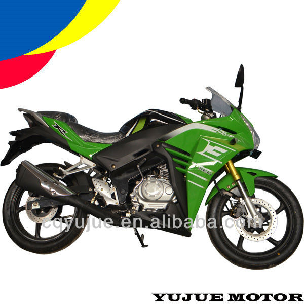 The best chinese 200cc racing bikes/200cc innovative technology motorcycle