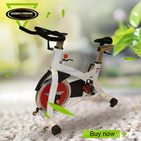 New Style Spinning Bike indoor Sports Equipment