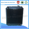 /product-detail/high-quality-brass-copper-core-radiator-for-isuzu-npr-elf3-6-engine-model-4be1-60602343048.html
