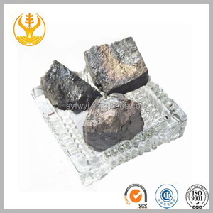 Hot Sale High Carbon Silicon Manganese/Ferro Silicon Manganese