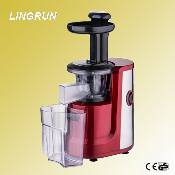 Whole Fruit Cold Pressed Slow Juicer In Stainless Steel : Cold Press Slow Juicer - Buy Slow Juicer,Cold Press Slow Juicer,Slow Juicer Product on Alibaba.com
