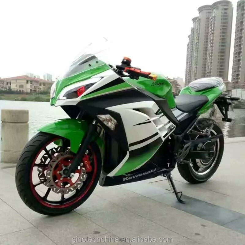 trade assurance low price factory customize hybrid motorcycle for sale