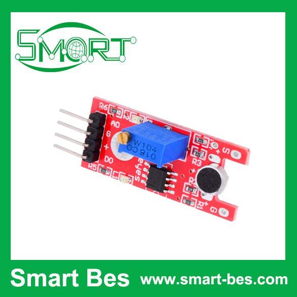afsY5pcs-ky-038-microphone-sound-sensor-module-for-arduino_.jpg