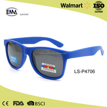 2017 floating polarized sunglasses,ce uv400 sunglasses