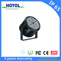 Save Energy fixtures commercial outdoor 90LM/W High Precision Spotlight Flood light LED