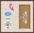 wooden single door designs