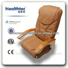 Massage Chair for Nail Salon & Beauty Salon Foot Soak Tub