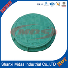 Drainage system round resin smc manhole cover,manhole foundry