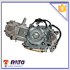Top rated 100cc motorcycle engine for sale
