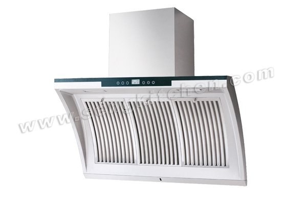 Commercial Smoke Extractor, Commercial Smoke Extractor Suppliers And  Manufacturers At Alibaba.com